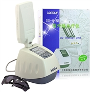 希格玛紫外线光疗仪 SS-01型