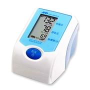 爱安德 上臂式电子血压计 UA-621