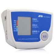 爱安德 上臂式电子血压计 UA-771