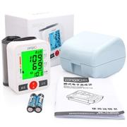 攀高 腕式电子血压计 PG-800A32(专供版)