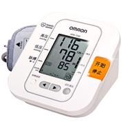 欧姆龙血压计HEM-7200