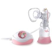 (厂家代发)贝缤纷 手动电动吸奶器FS-300AM