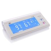 乐心电子血压计(白色LS805)微信版I5