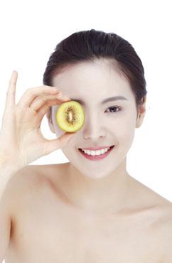 黄褐斑的治疗方法哪个效果好