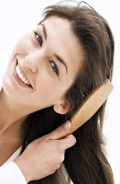 女性脱发原因及治疗方法是什么