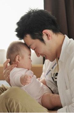 宝宝长痱子 应该怎样护理呢