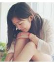 女性尖锐湿疣的治疗方法有哪些呢