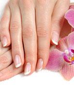 灰指甲的治疗方法有哪些 治疗灰指甲有秘诀
