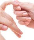 有什么可以治灰指甲的药 效果如何