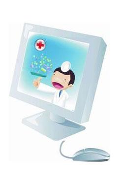 网上有药卖吗 有哪些正规的网上药店
