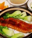 哪些食物适合皮炎患者 如何治疗皮炎