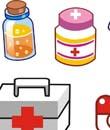 治皮炎要注意什么 有哪些治疗误区