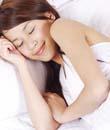 预防皮炎要注意什么 预防从基层做起