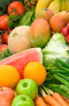 吃什么能预防皮炎 吃出健康肌肤