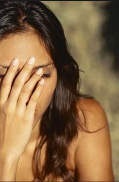 引发皮炎的原因有哪些 有什么症状