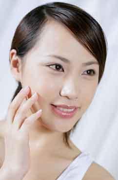 去除色斑的中药有哪些 中草药怎么去除脸上的色斑呢