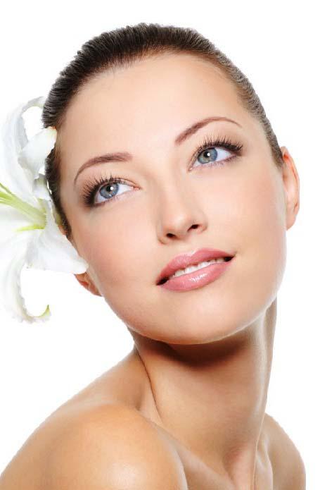 怎样治疗面部色斑 有哪些好方法