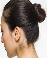 人每天掉多少头发才算正常 可以预防吗