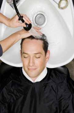 脂溢性脱发原因及治疗 脂溢性脱发能治吗