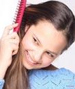 治油脂性脱发药物有哪些呢