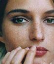 如何去色斑 不同色斑类型治疗方案有何不一样
