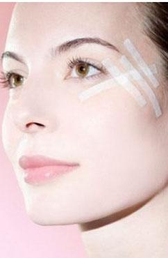 美白面膜尚凡效果怎样 抗氧美白还你美丽肌肤