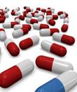 盘状红斑狼疮可以用哪些药物治疗呢