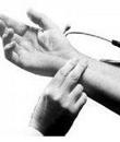 红斑狼疮的治疗方法 治疗红斑狼疮用什么办法好