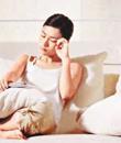 女性尖锐湿疣的症状有哪些呢