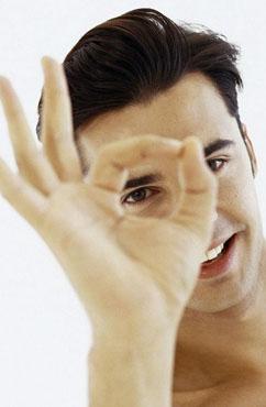尖锐湿疣的发病原因是什么 治疗方法有什么呢
