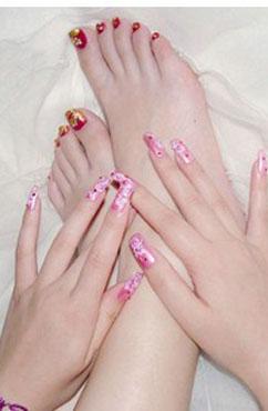 如何防止灰指甲传染 日常细节要注意