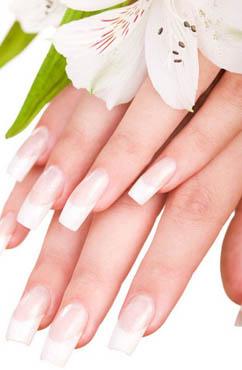 灰指甲的传染时间是多久 怎样预防呢