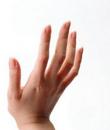 吃什么能治疗灰指甲 怎样调理饮食呢