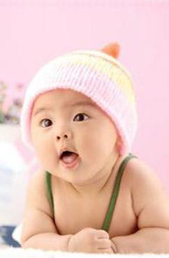 婴幼儿皮疹症状有哪些 护理有湿疹婴幼儿时要注意什么