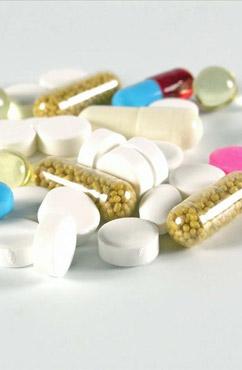 药物过敏皮疹的病因有哪些 要怎么护理