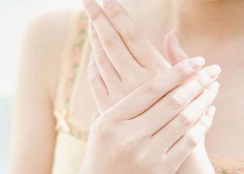 灰指甲传染人吗 怎么预防