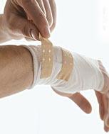 疤痕是如何产生的呢 如何预防呢