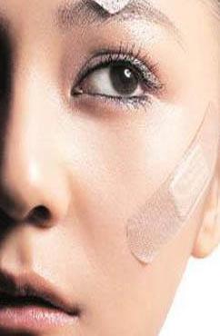 去面部痤疮疤痕怎么做 方法有哪些