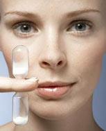 疤痕治疗有什么方法 效果怎么样