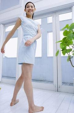 扁平疣预防方法是什么 怎么快速治疗