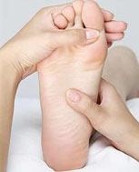 脚气病的症状是怎么样的 严重吗