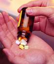 毛囊炎用什么药最好 生活中还需注意什么