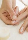 盐酸阿莫罗芬搽剂用于甲沟炎的副作用有吗