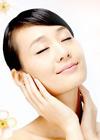 光子嫩肤祛斑费用是多少 效果如何