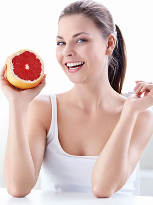 吃什么水果淡化色斑