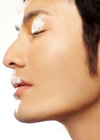 男人脸上黄褐斑是怎么形成的