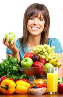 皮肤过敏能吃水果吗 有什么饮食注意