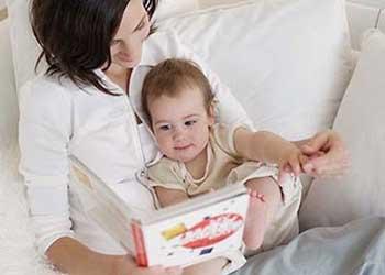 水痘结痂症状图片是怎样的 如何诊断