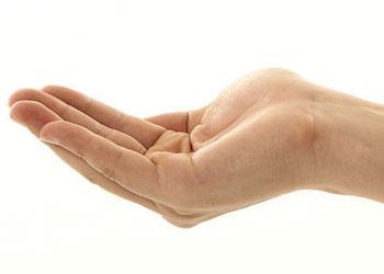 手上起小水泡湿疹的治疗方法怎样 有什么药可以治疗的