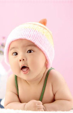 宝宝体癣治疗用药有什么